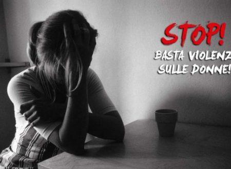 """Violenza sulle donne, cosa prevede la nuova legge """"Codice rosso"""""""