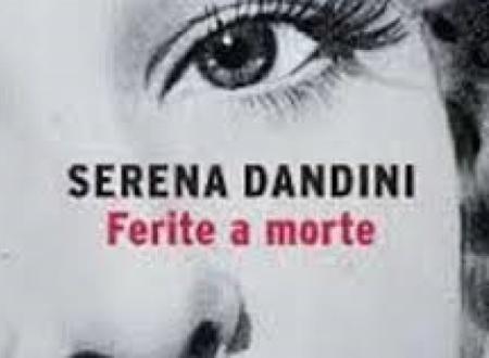 Ferite a morte. Libro di Serena Dandini