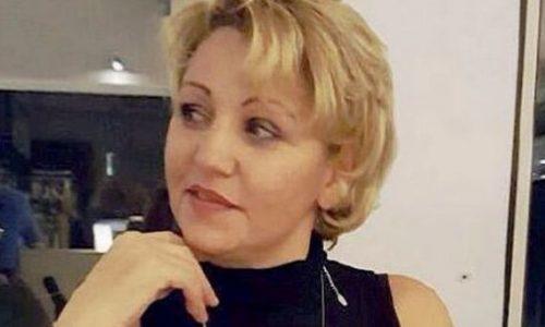 Uccise donna in preda a «tempesta emotiva», Corte d'appello dimezza la pena