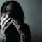 Il grido delle donne (di Igea Arnao)