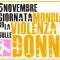 Contest: Giornata contro la violenza sulle donne, le nostre parole.