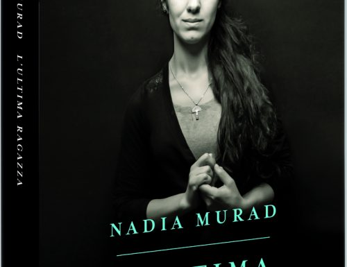 Nadia Murad, L'ultima ragazza